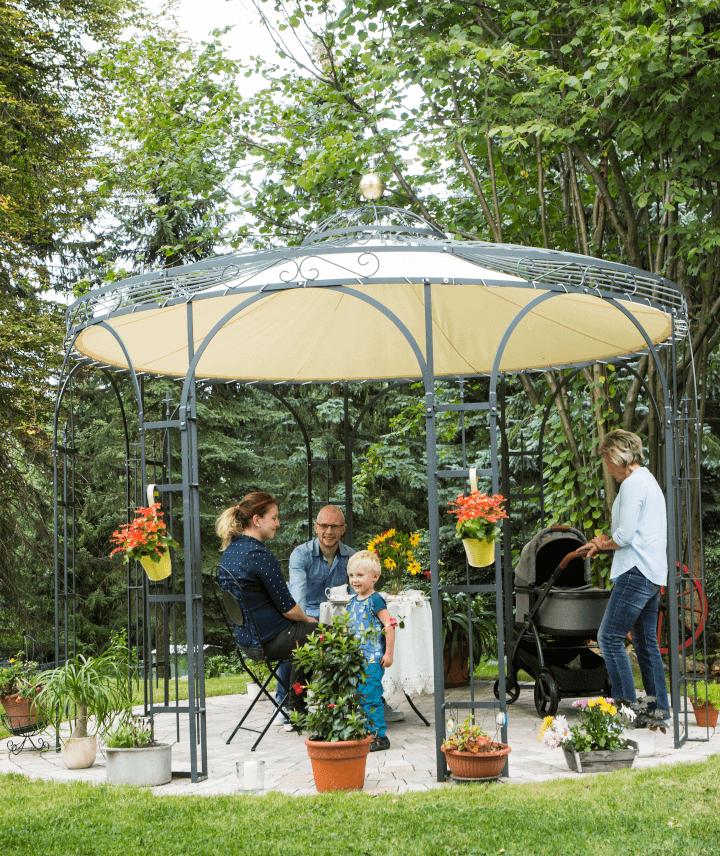 pavillon-florenz-pulverbeschichtet-sonnensegel-messingkugel-familie_720x856_stage