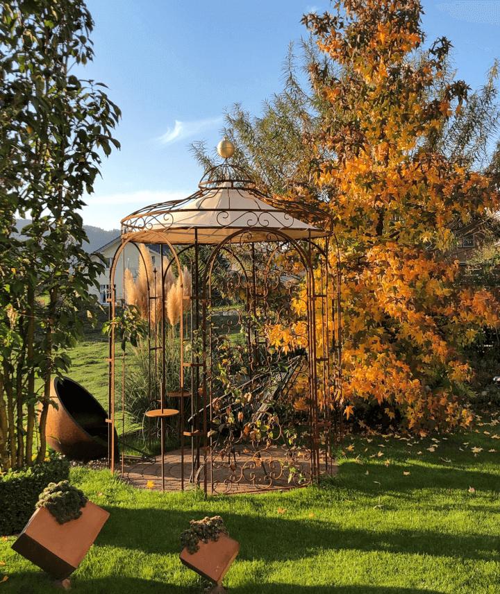 pavillon-siena-unbeschichtet-messingkugel-sonnensegel_720x856_stage