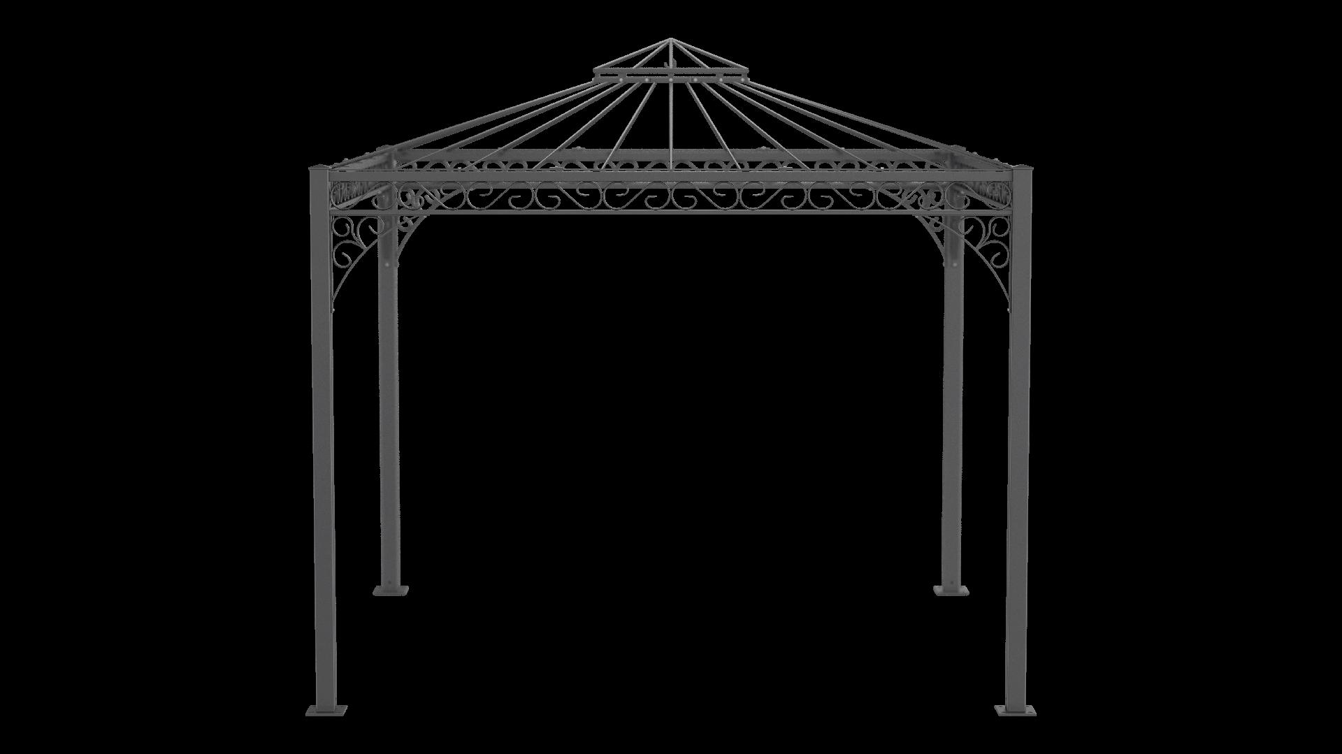 pavillon-genua-pulverbeschichtet-anthrazit